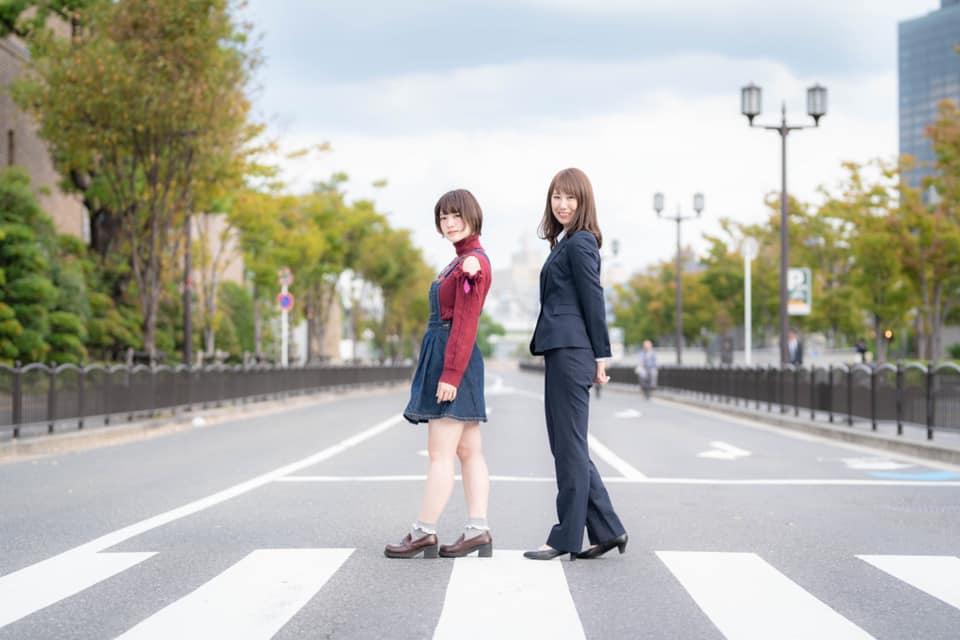 KANSAI PRESS カンプレ ロゴ 大阪 京都 奈良 和歌山 三重