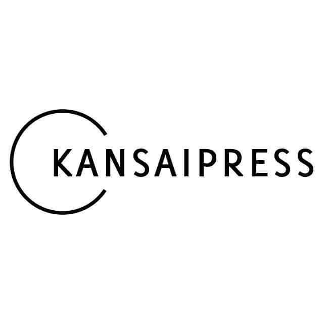 KANSAIPRESS 関西 グルメ 大阪 京都