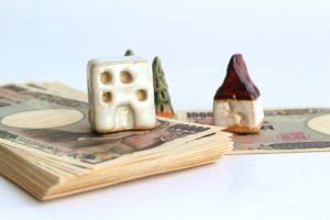 ワンルームマンション 投資 大阪 ビジネス