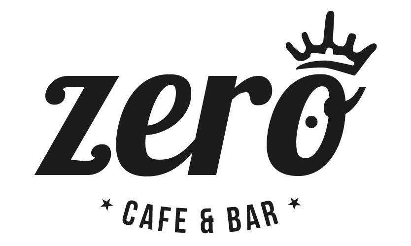 CAFE&BAR ZERO 梅田 大阪 バー お初天神
