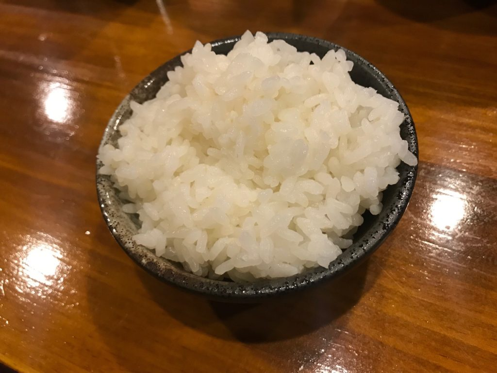 大阪 カレーつけ麺 北浜駅 つけ麺 井手