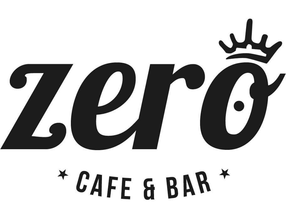 大阪 梅田 CAFE BAR ZERO HIU